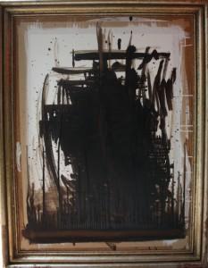 008 Schiffschilf