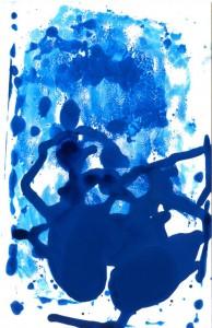 Blaugenau