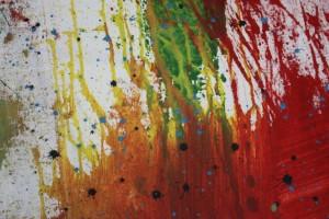 Farbschlacht 12.09.10 242