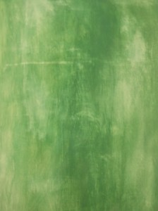 Imprimitur Grün